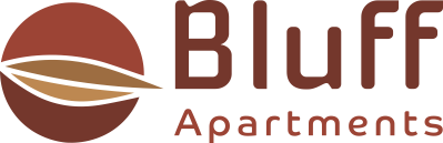 Bluff Apartments